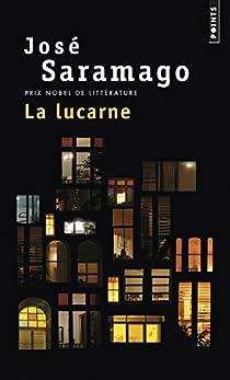 La lucarne par Saramago