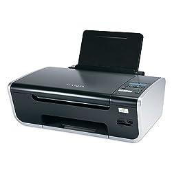 Lexmark X4650 Multifunction Printer (16f1400)
