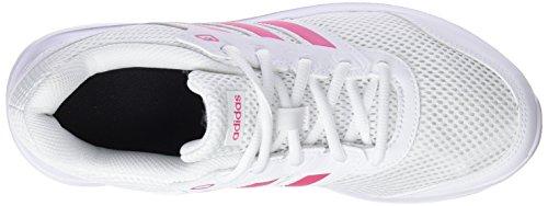 Donna Adidas Lite 2 0Scarpe Running reapnk Duramo Biancoftwwht zMpUSV