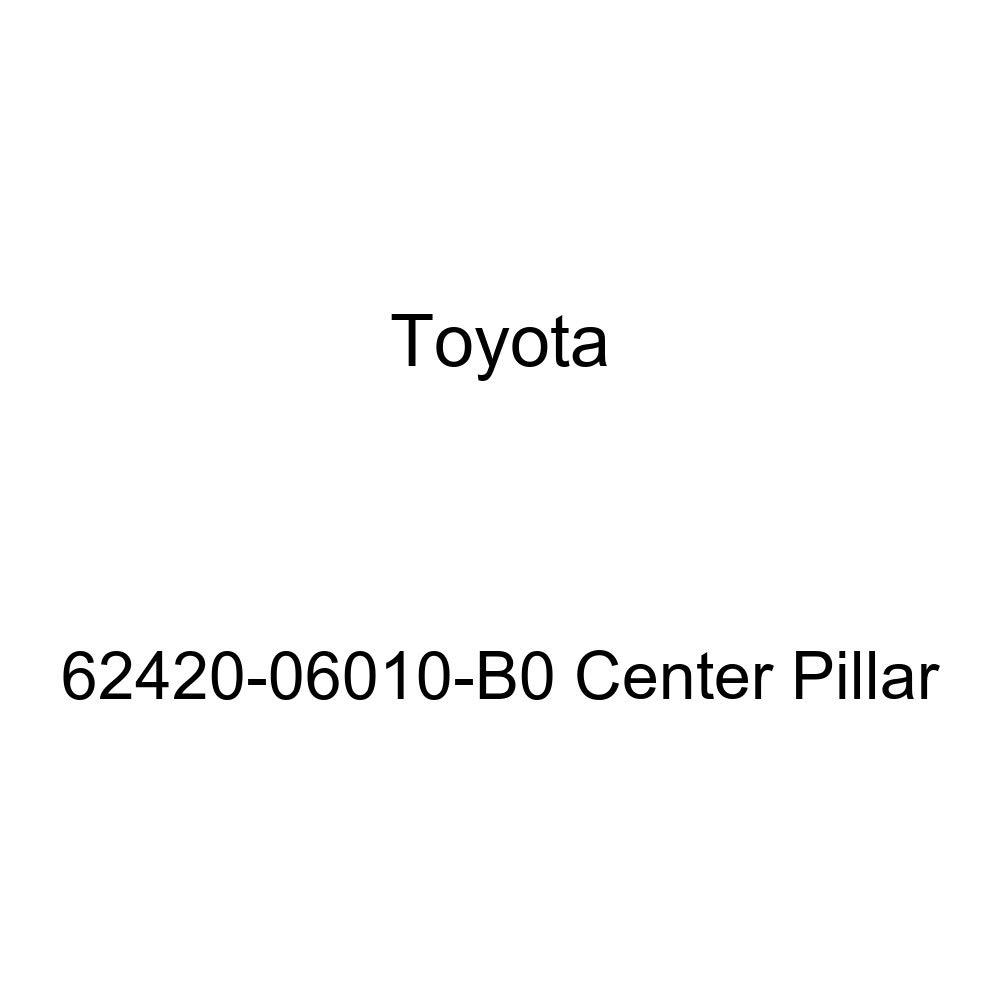Transparent Red Hose /& Stainless Gold Banjos Pro Braking PBK7774-TRD-GOL Front//Rear Braided Brake Line