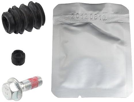 ABS 55137 Brake Caliper Repair Kit