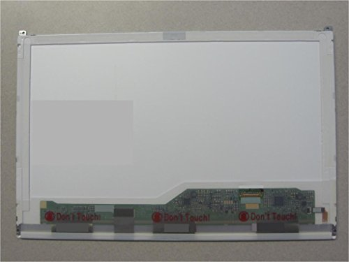 "Photo - Dell Latitude E6410 Ltn141at16 Replacement LAPTOP LCD Screen 14.1"" WXGA LED DIODE (Substitute Replacement LCD Screen Only. Not a Laptop ) (WILL WORK FOR EXACT PART NUMBER LISTED ONLY.)"