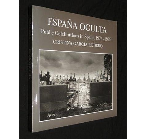 Transtempo (Libros de Autor): Amazon.es: García Rodero, Cristina ...