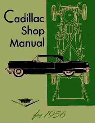 1956 pontiac wiring diagram schematic diagrams rh ogmconsulting co