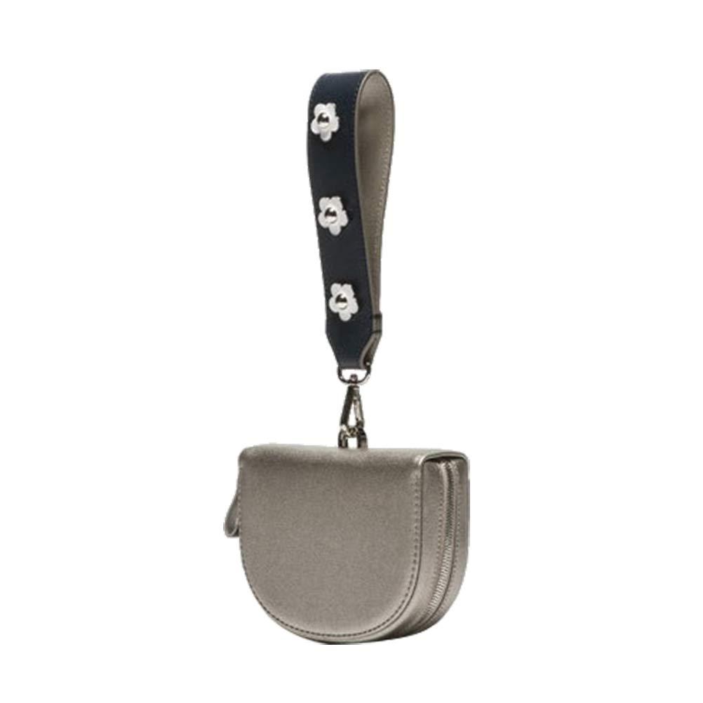 TENDYCOCO Wristlet Handbag...