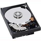 Western Digital 160GB 3.5″ 7200RPM SATAII_ Bulk/OEM Hard Drive WD1600AVBS, Best Gadgets