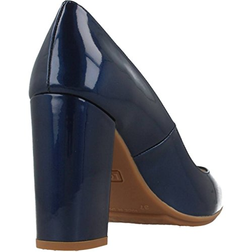 lodi Zapatos de Tac�n, Color Azul, Marca, Modelo Zapatos de Tacï RIGOBERTA Azul