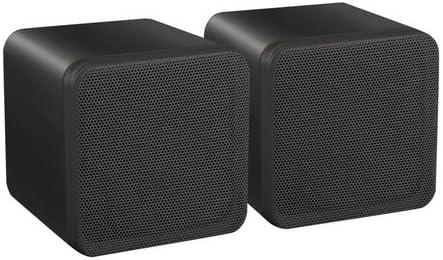 uw206 – E-audio negro 4