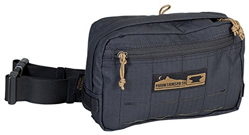 (Mountainsmith Sidekick - Heritage Black Medium)