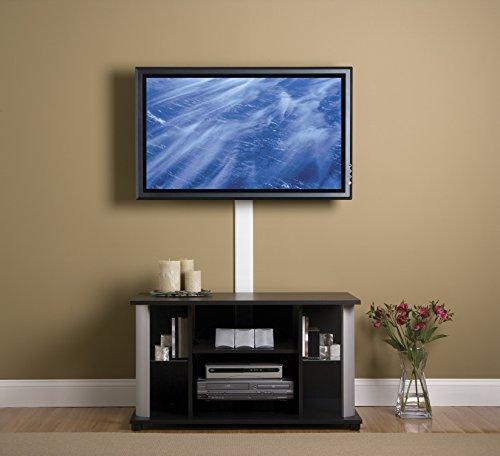 Awe Inspiring Legrand Wiremold Cmk30 30 Inch Flat Screen Tv Cord Cover Kit Wall Wiring 101 Louspimsautoservicenl