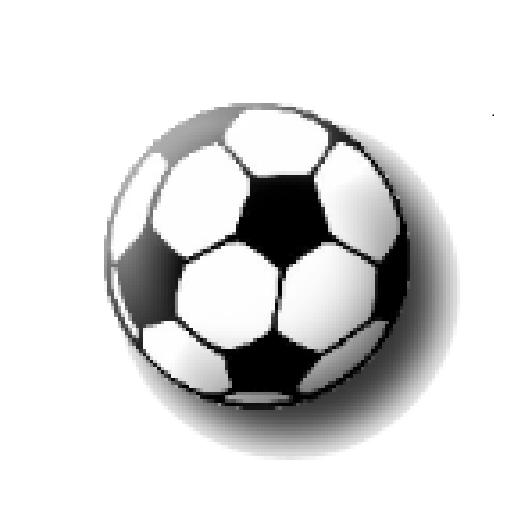 soccer-juggling-for-wear