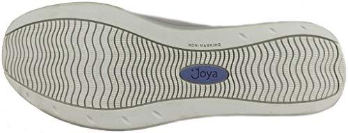 Sonja Beige Shoes Womens Ii Joya Leather 5UnxRqwf