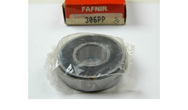 306PP Fafnir