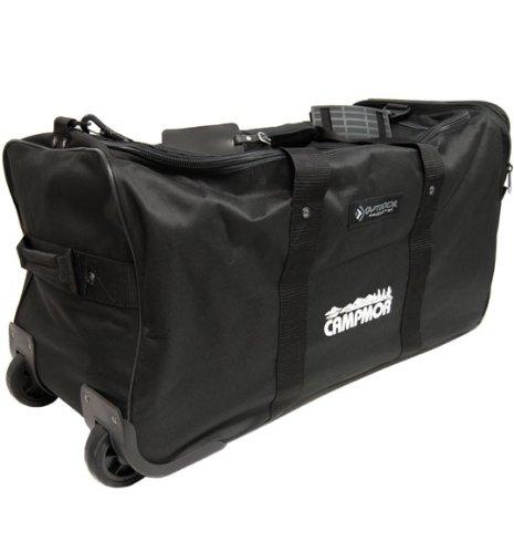 Campmor Duffel Bags - 2