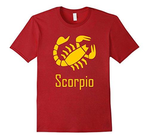 Zodiac Symbol - 5