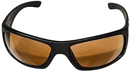 554d5f6f62 Ocean Waves Sunglasses Pablo Beach Ocean Waves Pablo Beach Sunglasses with Poly  Non Mirrored Amber Lenses