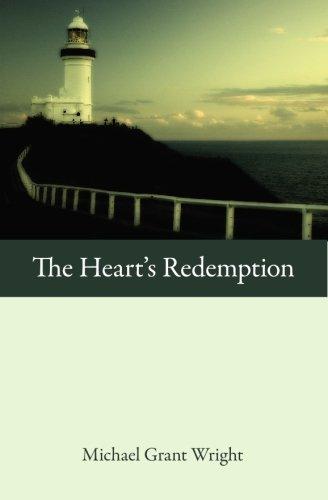 Download The Heart's Redemption pdf epub