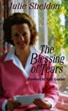 Blessing of Tears, Shelton, 0340652004