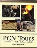 PCN Tours, Brian Lockman, 0940159813