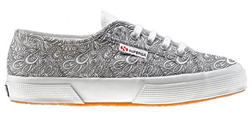 Superga Chaussures Coutume (ARTISAN SHOE)Light Paisley