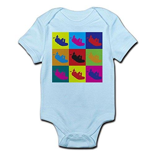 cafepress-rafting-pop-art-infant-bodysuit-cute-infant-bodysuit-baby-romper