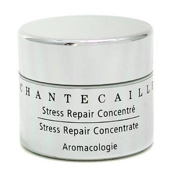 Chantecaille Stress Repair Concentrate Eye Cream 15ml/0.5oz by Chantecaille (Image #1)