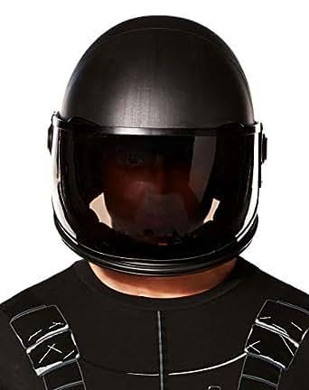 Spirit halloween fortnite dark voyager helmet clothing - Fortnite dark voyager account ...