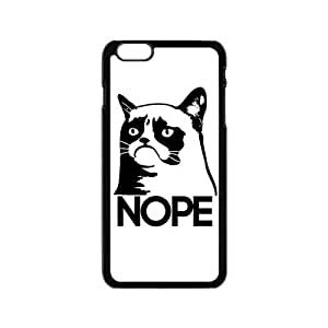 Lovely cat Cell Phone Case for Iphone 6