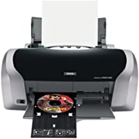 Epson Stylus Photo R200 Ink Jet Printer (C11C546011)