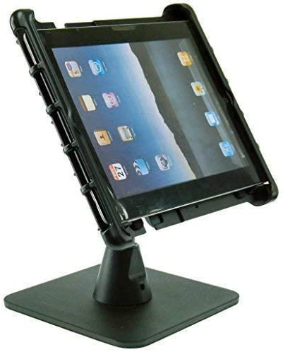 BuyBits encimera Escritorio Counter mesa Soporte Tablet Soporte ...