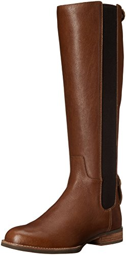 Ariat Vrouwen Waverly Fashion Boot Caramel