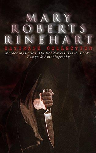 Rinehart - 9
