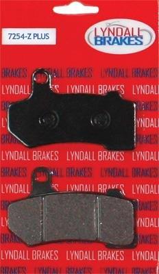 Lyndall Brakes - 3