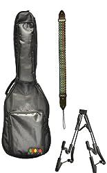 Cta Digital Guitar Bag Kit