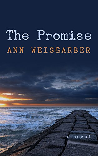 The Promise (Thorndike Press Large Print Historical Fiction)