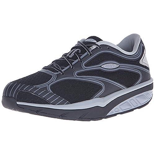 80%OFF MBT Women's Afiya 5S Walking Shoe