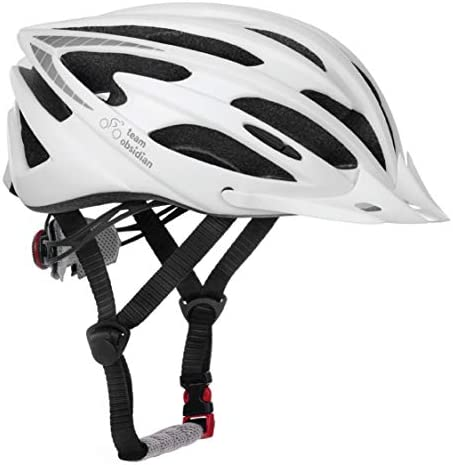 TeamObsidian Premium Reinforcing Skeleton Protection product image