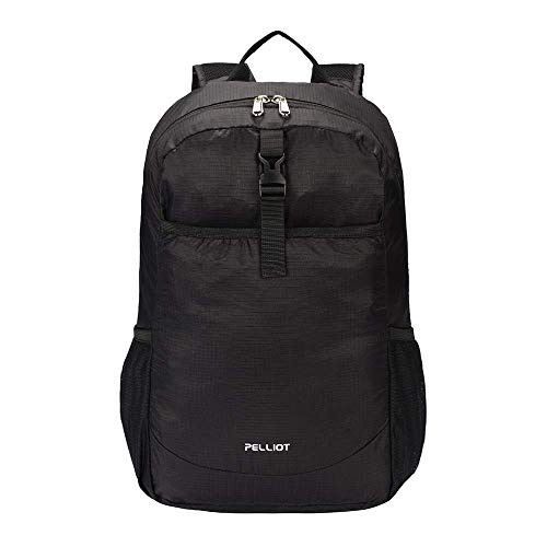 adafcd45cdea Cycling Rucksack - Trainers4Me