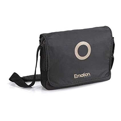 BABYHOME Travel Bag Emotion Bolsa Transporte Silla Paseo ...