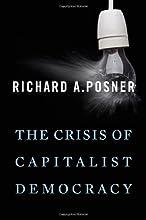 The Crisis of Capitalist Democracy