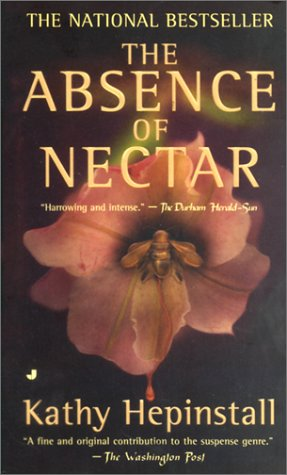 The Absence of Nectar - Atlanta Nectar