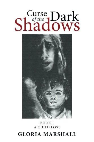 Curse of the Dark Shadows
