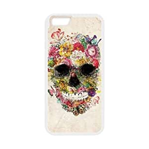 wugdiy Personalized Durable Case Cover for iPhone6 Plus 5.5