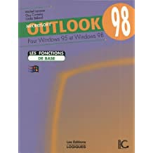 Outlook 98 windows 95 98 de base