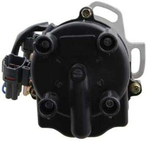 World Power Systems DST77417 Distributor