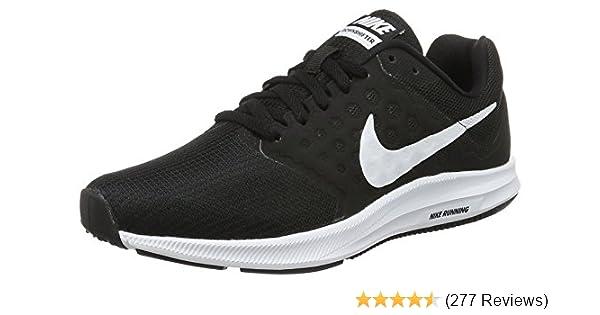 premium selection 8971e dc2ca Amazon.com   Nike Women s Downshifter 7   Road Running