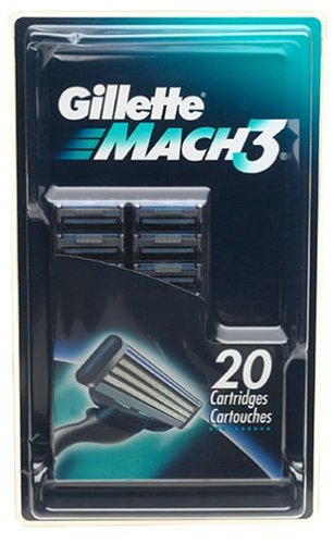 gillette-mach3-refill-20-cartridges