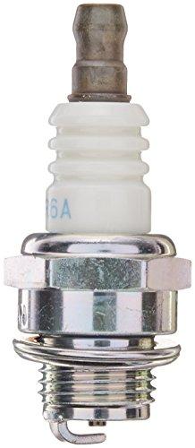 ngk bmr6a spark plugs - 1