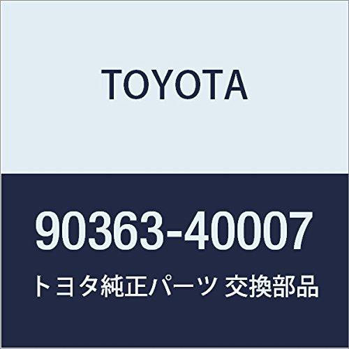 APDTY 02247 Tailgate Handle Bezel Trim Chrome
