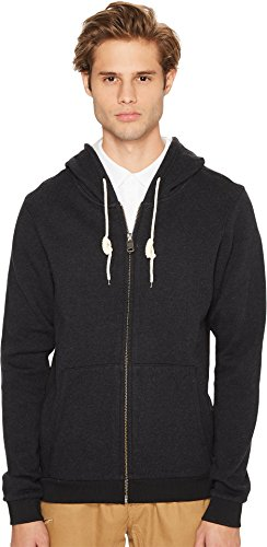 scotch and soda hoodie - 4